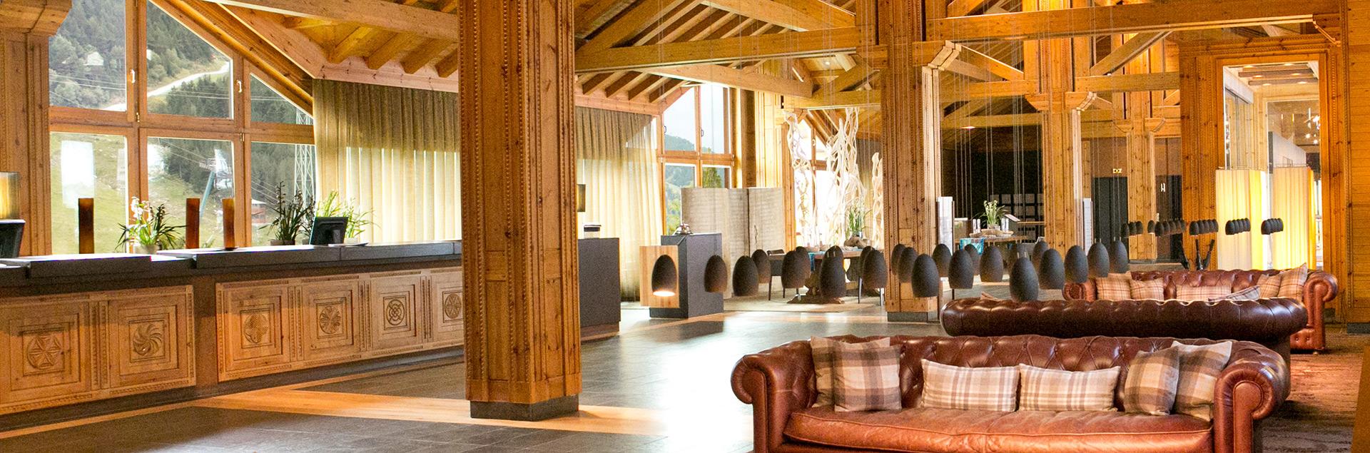 Sport hotels resort spa soldeu andorre - Hotel ermitage andorra ...